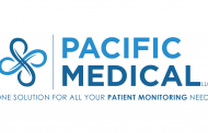 Pacific Medical Joins Jordan Health Products