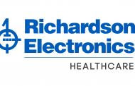 Richardson Healthcare Announces Distribution Agreement, XR-29 Compliance Solution