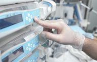 Roundtable: Infusion Pumps