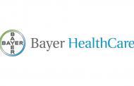 Bayer MVS Offers New Service