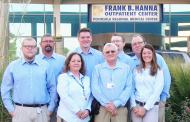 Peninsula Regional Medical Center Clinical Engineering Department