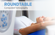 Roundtable: Computed Tomography