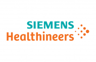 August Calhoun Has Joined Siemens Healthineers