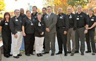 Department Profile: Rochester General Clinical Engineering Department