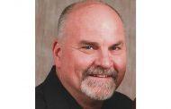 Industry Veteran Max Ende Dies