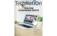 TechNation Magazine - November 2016