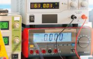 Roundtable: Test Equipment