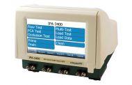 IPA-3400 Infusion Pump Analyzer - BC Group