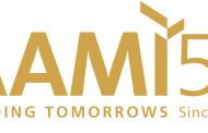 AAMI Update: AAMI Celebrates 50 Years of Supporting Safe, Effective Healthcare Technology