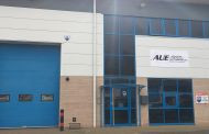 AUE Opens New Facility in the UK