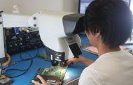 AUE Expands Philips CX50 Repair Services