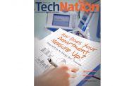 TechNation Magazine - December 2016