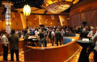 MD Expo Wrap Up: HTM World Converges at MD Expo