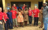 Biomed Adventures: Volunteering Adventure