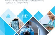 AAMI Standard Offers Solution to Hospitals Facing New Cyber Risks