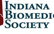 Don't Miss the 26th Annual IBS Conference and Expo