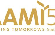 AAMI Wants to Recognize Outstanding Colleagues During HTM Week