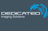 Dedicated Imaging Solutions Expands Services