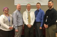 Department Profile: Intermountain Healthcare Clinical Engineering Department