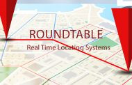 Roundtable: Real Time Locating Systems