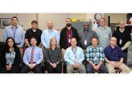Department Profile: W.G. (Bill) Hefner VA Medical Center Biomedical Engineering Department