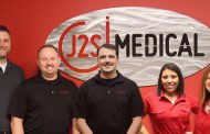 Company Showcase: J2S Medical