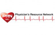 PRN Now A Distributor of Radcal