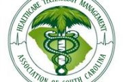 HTMA-SC Announces Annual Meeting