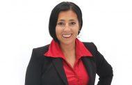 Career Center: Managing Your Career