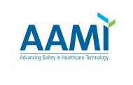 AAMI Update: AAMI Welcomes First Vice President of Healthcare Technology Management