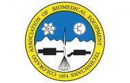 CABMET Annual Symposium Starts August 9