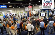 AAMI Annual Conference: Spotlighting Cybersecurity, Big Data, Accreditation Requirements