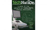 TechNation Magazine - May 2017