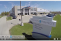 EQ2 LLC Announces New Version of HEMS CMMS for Hospitals