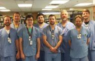 Department Profile: University of Minnesota Health Biomedical Engineering Department