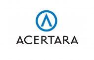 Acertara Acoustic Laboratories R&D Team Receives 43rd Patent