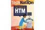 The State of HTM: TechNation Reader Survey Results