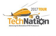TechNation Tour heads to CABMET, NCBA