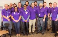 Department Profile: Catholic Health's Biomedical Engineering Department
