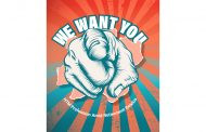 We Want You: HTM Profession Amid Retirement Exodus