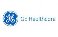 GE Healthcare Becomes Member of AdvaMed to Advance Medical Technology Globally