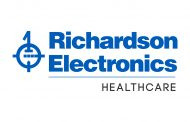 Richardson Healthcare Announces ISO 13485:2016 Certification