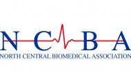 North Central Biomedical Association Conference Begins September 20