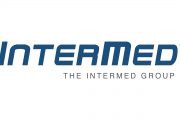 The InterMed Group Acquires Sigma Imaging Technologies