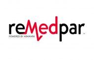 Company Showcase: ReMedPar