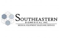 Company Showcase: Southeastern Biomedical Associates Inc.