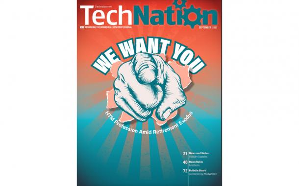 TechNation Magazine - September 2017