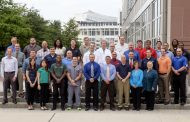 Department Profile: The Ohio State University Wexner Medical Center's Clinical Engineering Services Department