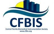 Central Florida Biomedical Society Meets Tonight