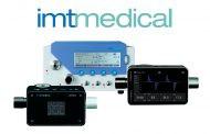Company Showcase: imtmedical